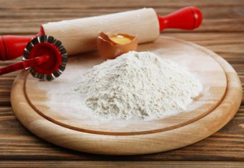 淮安小麦淀粉